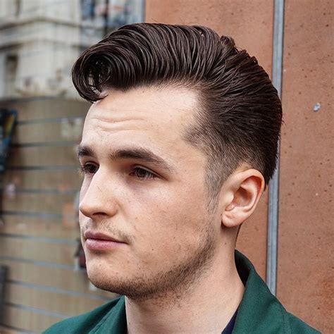 cool hairstyles  haircuts  boys  men