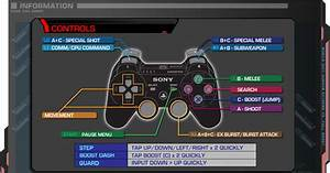 Gundam Extreme Vs  Full Boost For Playstation 3