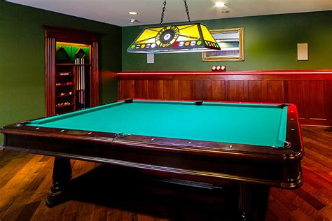 pool table light canopy light fixtures very best pool table light fixture design