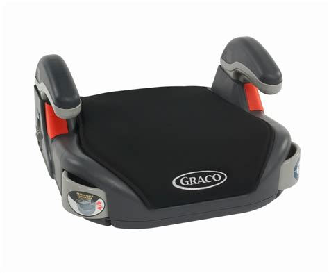 graco booster seat booster basic 2015 sport deluxe buy