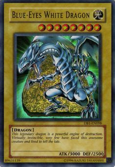 1000 images about yugioh cards on pinterest white