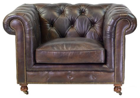 Chesterfield Club Chair, Antique Brown Leather Whistlestop Antiques Santa Rosa Ca Antique Metal Typewriter Desk Chandeliers Nz Best Upright Piano Brands Maison Rouge Lucius Hall Tree With Storage Bench In White Artificial Jewellery Set Scview Images Postcards