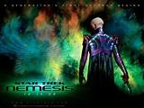 Hubbs Movie Reviews: Star Trek: Nemesis (2002)