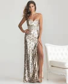 sequin bridesmaid dress gold sequin dress dressed up
