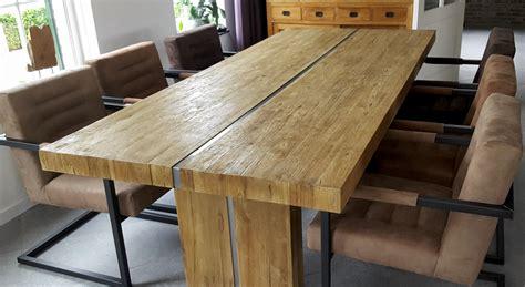 teak tafel teak tafel behandelen dit moet je weten teak wood