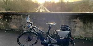 E Bike Test Trekking : long term test haibike xduro trekking rx review ~ Kayakingforconservation.com Haus und Dekorationen