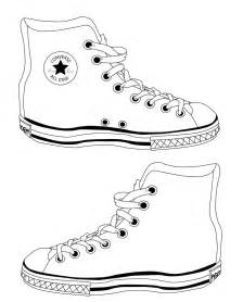 converse designs converse shoes template by reinvigorate on deviantart