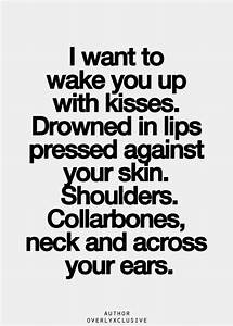 259 best Quotes: Kissing&&Cuddling images on Pinterest ...