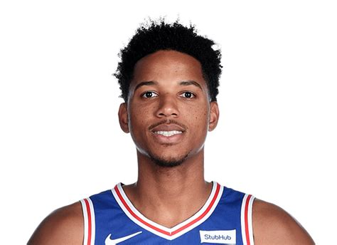 anthony brown stats news  highlights pictures