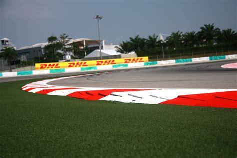 Историческая справка: Малайзия, Куала-Лумпур, Сепанг - все новости Формулы 1 2018