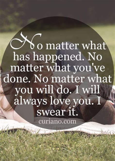 17 Best Famous Love Quotes On Pinterest  So In Love