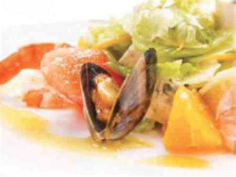 recette cuisine orientale recettes de saumon de sanafa recettes de cuisine orientale