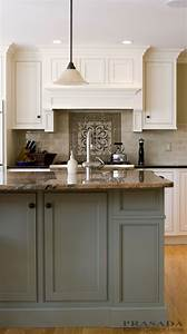kitchen cabinetry oakville ontario 2336