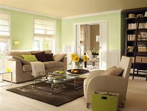 Räume Höher Wirken Lassen : einrichten mit farben unsere neue rubrik ~ Bigdaddyawards.com Haus und Dekorationen