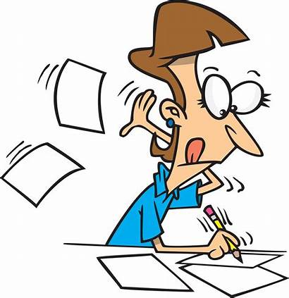 Write Clipart Writing Clip Recent