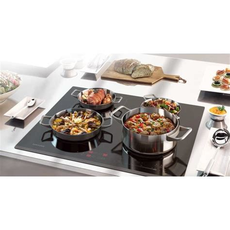 revetement table cuisine revetement table cuisine carrelage adhsif pour crdence