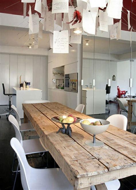 moderne stã hle esszimmer esstische im landhausstil mit stühlen fürs esszimmer