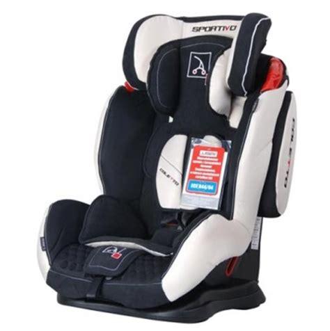 siège auto bébé chez leclerc siege auto bebe enfant pas cher isofix et ceinture