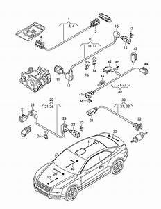 Audi A4  Avant  2013 - 2015
