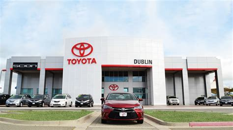 local toyota dealers new 2017 2018 toyota certified used cars labor day