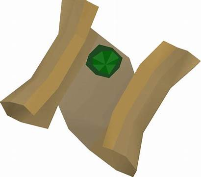 Easy Scroll Clue Osrs Runescape Clipart Wiki