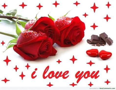 punjabi love letter for girlfriend in punjabi i love you pictures images graphics and comments