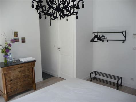 chambres hotes provence chambres d 39 hôtes villa en provence chambres d 39 hôtes