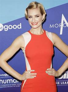 Rose Variety Chart Beth Behrs Picture 97 Unite4 Good And Variety Present