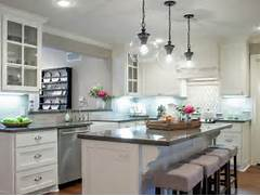 Show Kitchen Design Ideas by Kitchen Makeover Ideas From Fixer Upper HGTV 39 S Fixer Upper With Chip An