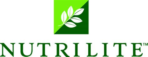 Where to buy nutrilite