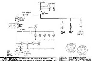 HD wallpapers one line wiring diagram symbols