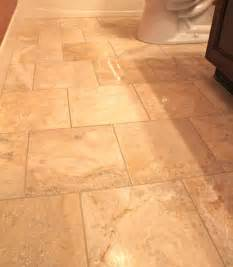 tile bathroom floor ideas bathroom ceramic tile designs looking for bathroom ceramic tile designs to make it more