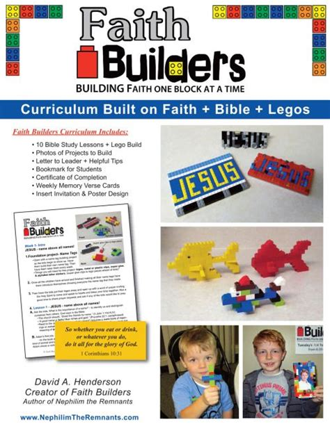 151 best images about sunday school on learning on 118 | 46e1ef396fb90f53cb6e60a16963b7d0 free lego faith bible