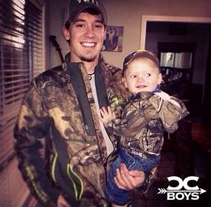 Cute Country Boy, Country Lyrics, Perfection, Redneck ...