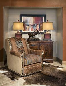 best, rustic, living, room, ideas, to, beautify, your, home