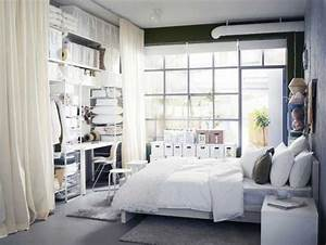 storage ideas for small bedrooms design and decorating With bedroom ideas for small rooms