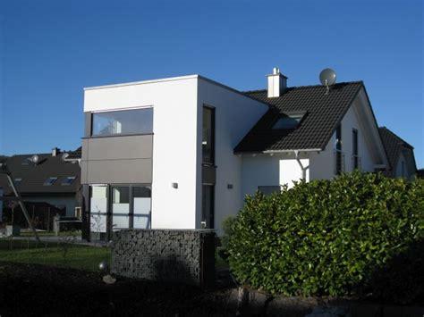 Hausanbau Mit Flachdach by Startseite 171 Tatort Architektur Ihr B 252 Ro F 252 R Architektur