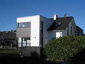 Kosten Anbau Holzständerbauweise : startseite tatort architektur ihr b ro f r architektur ~ Lizthompson.info Haus und Dekorationen