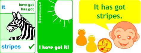 verb   grammar printables  kids learning english