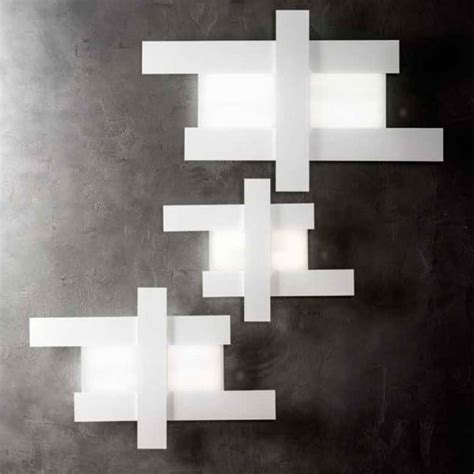 plafoniera moderna soggiorno plafoniere a led classiche e moderne