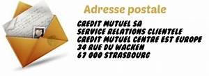 Assurance Auto Credit Mutuel Avis : assurance auto moto cr dit mutuel comment r silier ~ Maxctalentgroup.com Avis de Voitures