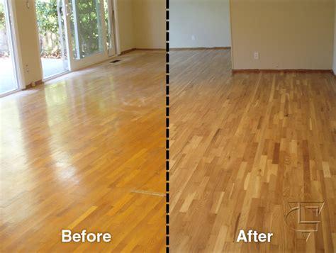 unfinished hardwood flooring best wood floor stain houses flooring picture ideas blogule