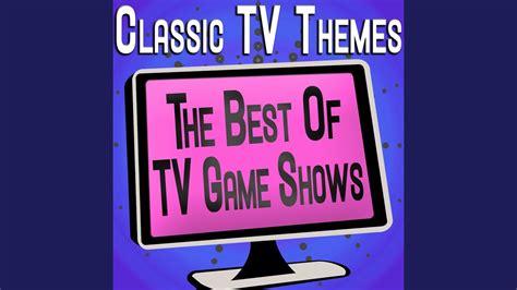 Anda juga dapat menambahkan audio pada intro video anda, silakan pilih ikon musik > lalu silakan pilih audio dari galeri anda dengan pilih select. Jeopardy Theme Song - YouTube