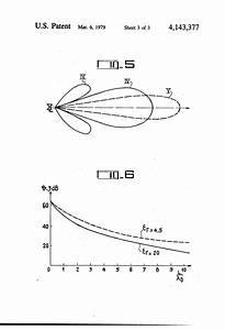 Patent Us4143377