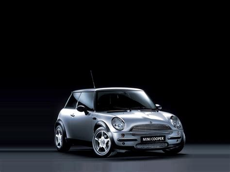 Mini Cooper Clubman Backgrounds by Mini Cooper Mini Cooper Wallpaper 4180229 Fanpop