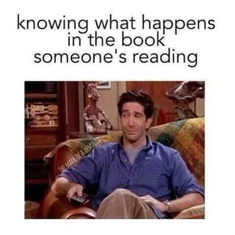 Book Memes - 41 book lover memes only people who love books more than people understand