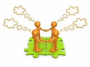 Communication Skills Cliparts - ClipArt Best