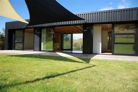 modular steel homes modular home modular homes steel frame