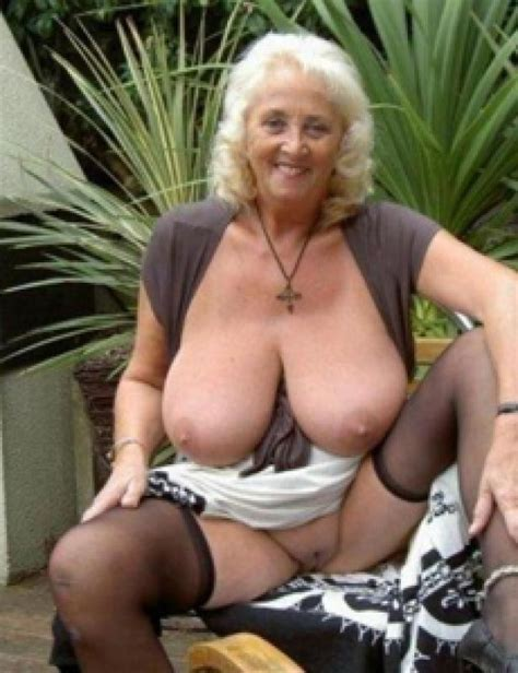 amature mature naked ladies fucking photos and other amusements comments 1