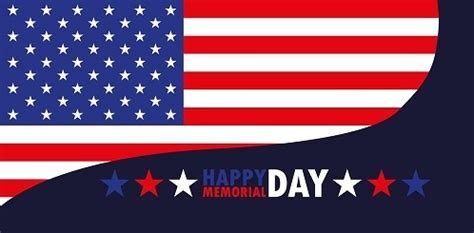 Memorial Day Weekend Quotes Images | Memorial Day 2020